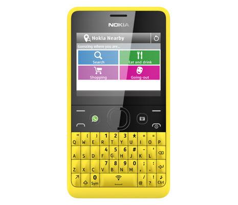 02-2-Nokia-Asha-210
