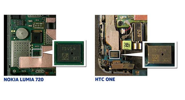 02-HTC-Nokia-Injunction