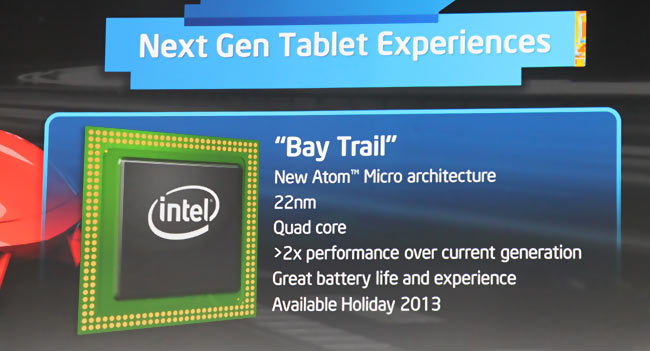 02-Intel-Bay-Trail