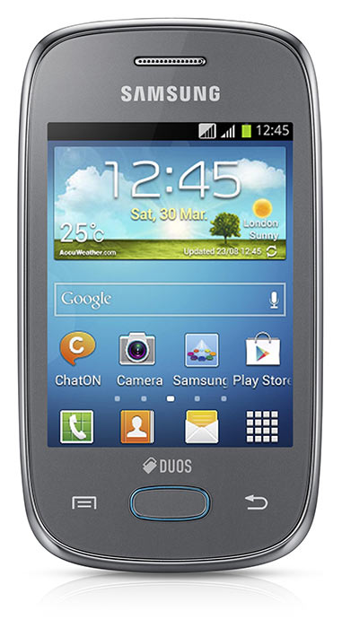 03-2-Galaxy-Pocket-Neo
