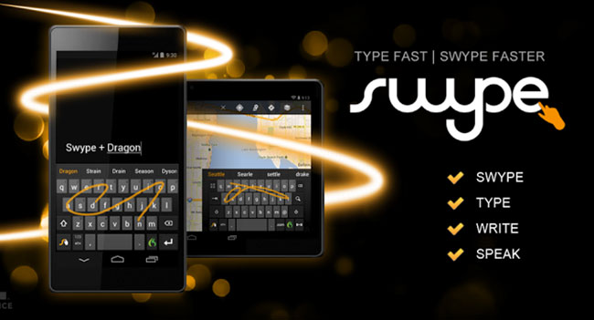 06-SWYPE-GPlay
