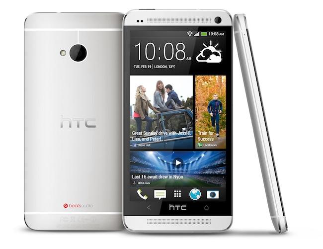 1 HTC One_Silver_3V