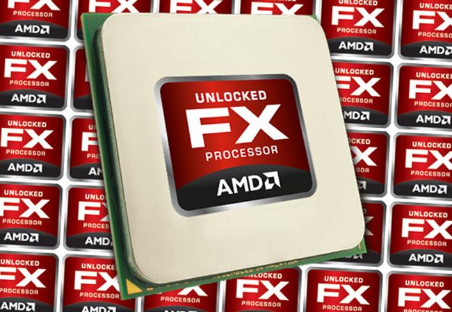 AMD-FX-processor_intro