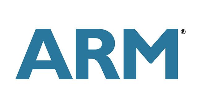 ARM увеличила доход на 26%, прибыль - на 44%