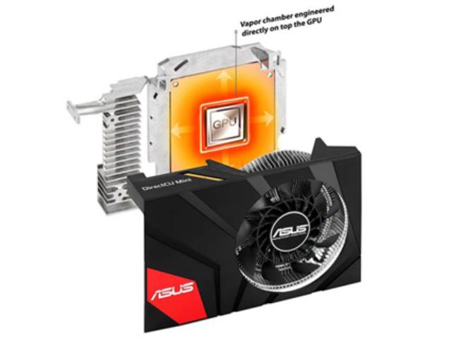 ASUS_GTX670_mini_cooler