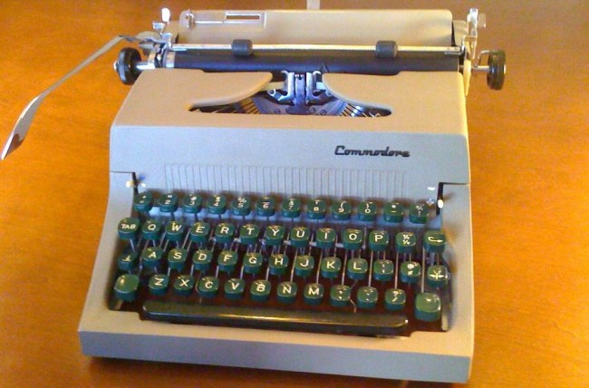 Commodore и Atari: компьютеры, которые построил Джек