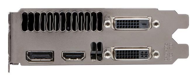 GeForce_GTX_650_ti_boost_interfaces