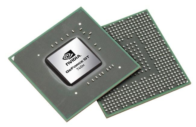 GeForce_GT_700M_740M_chip