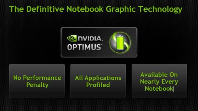 GeForce_GT_700M_Optimus