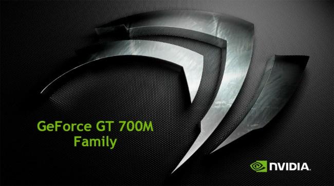 GeForce_GT_700M_intro