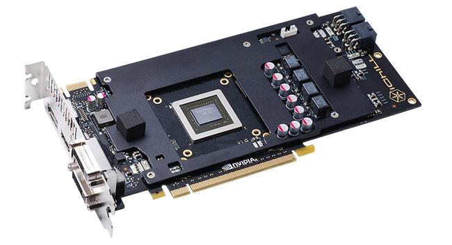 Inno3D_GTX650ti_boost_PCB