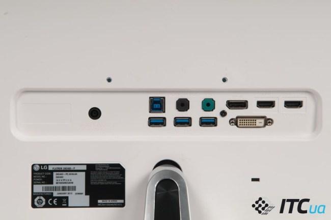 LG_29EA93_connectors