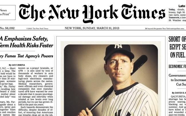 NYT_smartphone