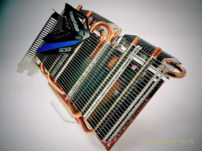 PowerColor-HD7850-SCS3_2