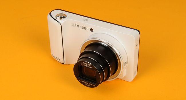 galaxy_camera-01