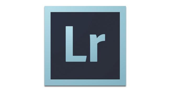 Adobe Photoshop Lightroom 5 Beta: что нового?
