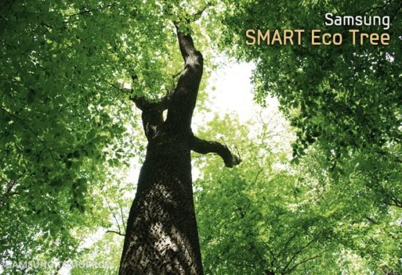 samsung_smart_eco_tree-580x398