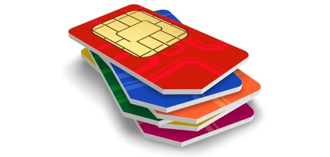 О новых тарифах на мобильную связь