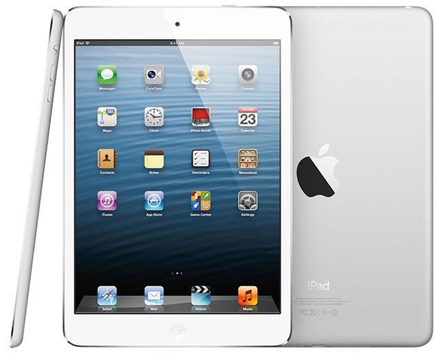 01-1-iPad-mini-Retina