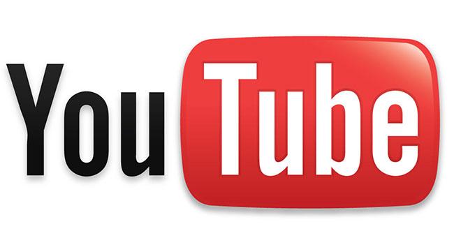 04-YouTube-Logo