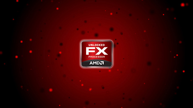 AMD-CPU-price