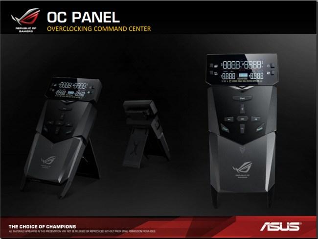 ASUS_ROG_OC_Panel