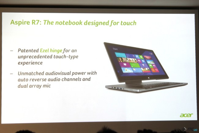 Acer_Touch_May3_04