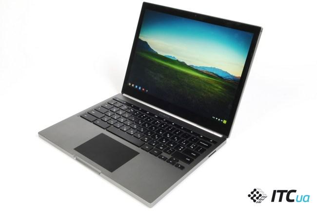 Chromebook_Pixel (01)