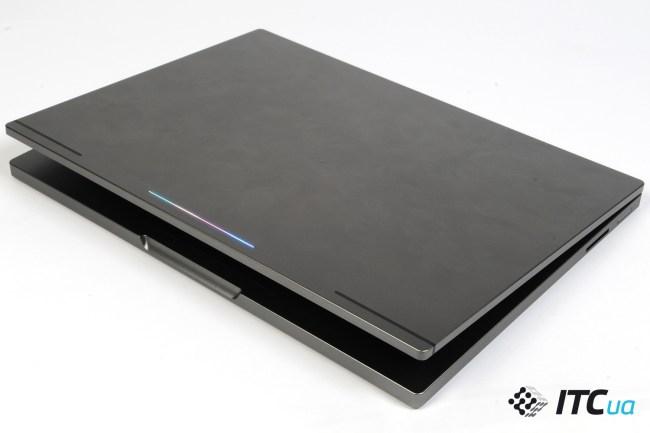 Chromebook_Pixel (03)