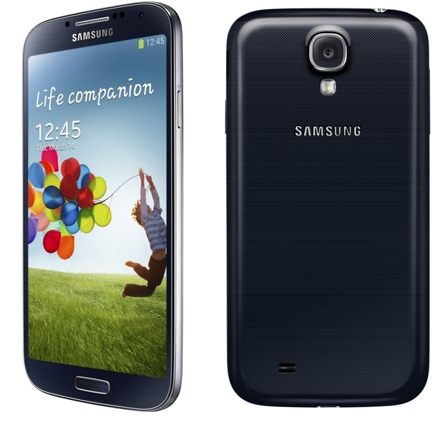 GALAXY-S-4-Product-Image-41
