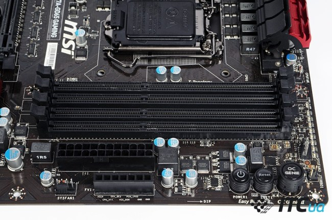 MSI_Z77A-GD65_Gaming_15