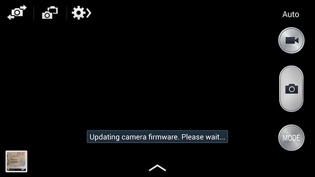 02-3-Galaxy-S4-Software-Upd