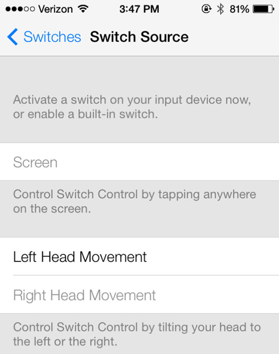 03-1-iOS7-Head-Move