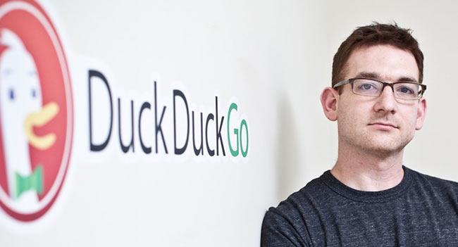 04-DuckDuckGo