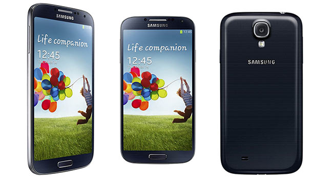 05-1-Galaxy-S4-Q800