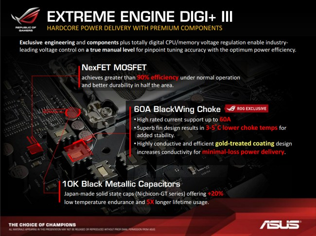 ASUS_Maximus_VI_Extreme_DIGI+_Screen1