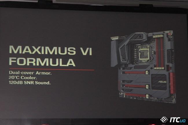 ASUS_Maximus_VI_Formula_1