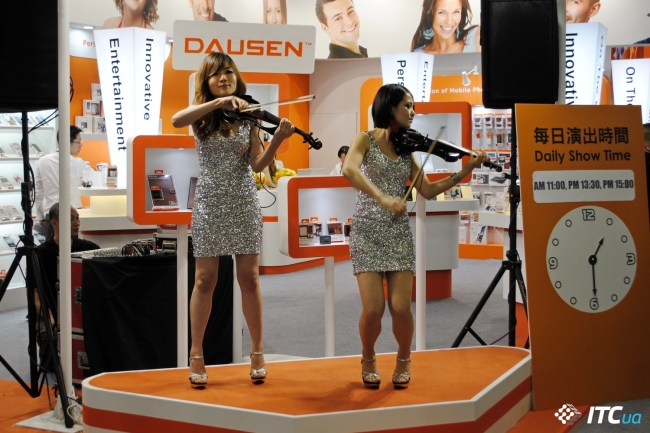 Computex_2013_Booth_Babes_6g