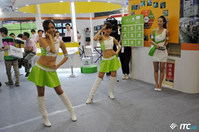 Computex_2013_Booth_Babes_8g