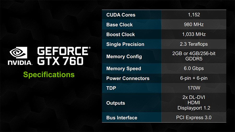 GeForce_GTX_760_spec