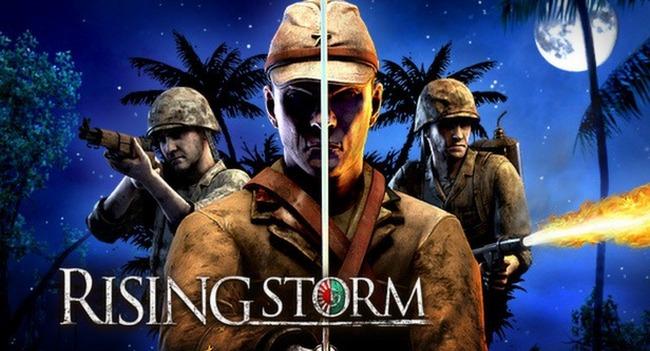 Rising_Storm