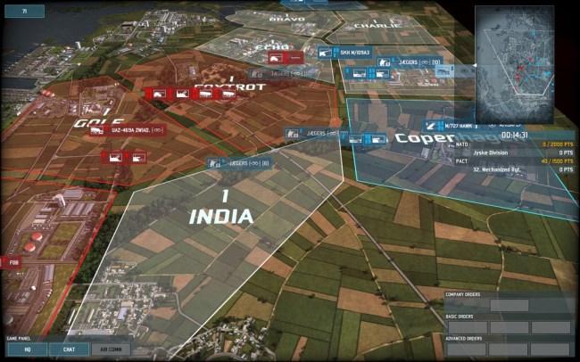 Wargame_AirLand_Battle_06
