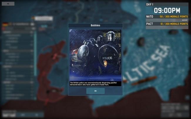 Wargame_AirLand_Battle_08