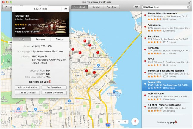 maps_local