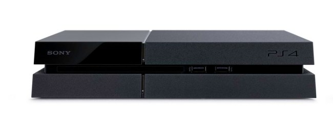 ps4_front