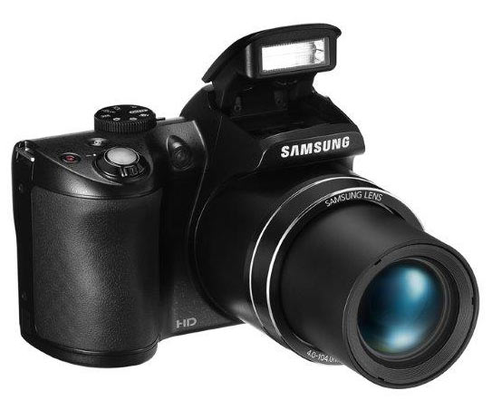 01-2-Samsung-WB110