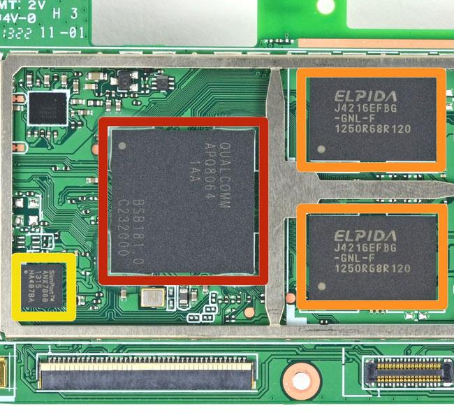 03-5-Nexus7-2013-iFixit