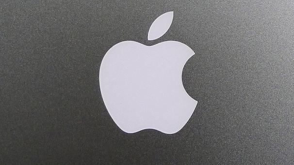 606x341_195892_apple-job-s-legacy-safe