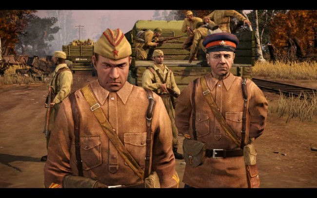 Company_of_Heroes_2_02