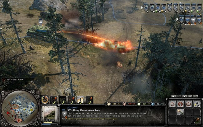 Company_of_Heroes_2_09